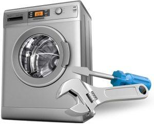 Как выбрать компанию для ремонта стиральной машины
