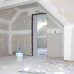 Ремонт дома или квартиры, с чего начать
