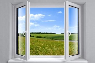 Хорошие и правильные окна